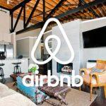 Airbnbで部屋を貸すといくら稼げる