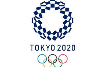 東京オリンピックはAirbnbで稼ぐチャンス