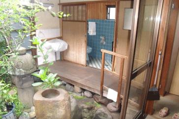 Airbnb(エアビーアンドビー)が日本で定着しない理由