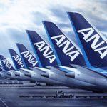 Airbnbが航空会社と協力関係を結ぶ