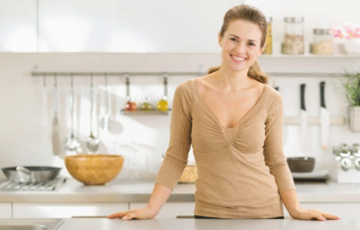 Airbnbが女性ホストのみを対象にした調査結果を発表