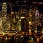 香港のメーデー期間中はAirbnbが好調
