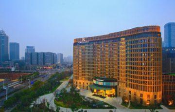 ホテル業を営む大手企業が民泊事業のために提携