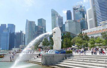 シンガポールで民泊事業に追い風が吹く