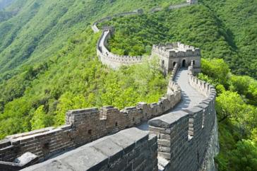 Airbnbによる万里の長城の宿泊キャンペーンが失敗