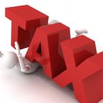 自治体が宿泊税を創設、民泊オーナーに大打撃か