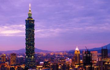 台湾が民泊サイトに掲載情報の削除を要請