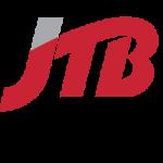 AirbnbがJTBが業務提携を発表