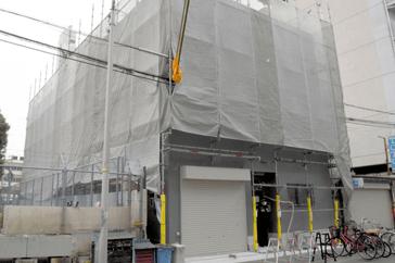 大阪の民泊設備で起こった殺人事件の判決