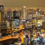 大阪市がG20までにヤミ民泊の一掃を決意