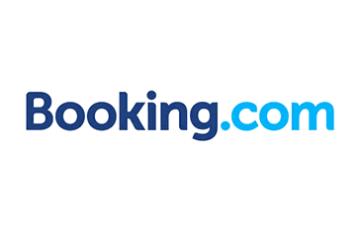 ブッキングドットコム・ジャパンが設立10周年のイベントを開催