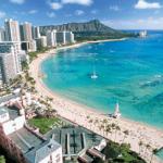 ハワイ・ホノルルで民泊規制を強化する法律が登場