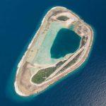 AirbnbLuxeで島を丸ごと借りられると話題に