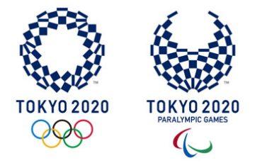 東京五輪で民泊ニーズが過熱!一方でトラブルも…