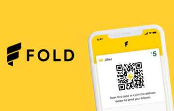 ビットコイン支払いアプリのFoldがAirbnbにも対応を開始!