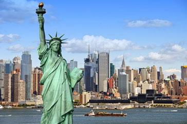 ニューヨークの民泊はほぼ違法?民泊運営支援ビジネスが摘発対象に