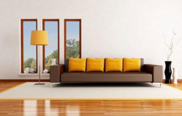Airbnbが自宅で民泊を楽しめるオンライン体験プログラムをスタート