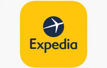 エクスペディアグループが需要回復に自信!ホテル予約よりも民泊予約に需要エクスペディアグループが需要回復に自信!ホテル予約よりも民泊予約に需要