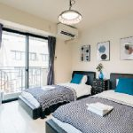 民泊やホテルを賃貸へ転用する3つの方法のご紹介!