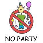 無許可のハウスパーティーが増加!Airbnbが一軒家貸切に年齢制限