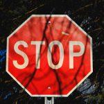 GoToトラベル全国停止の影響は?予約サイト自動キャンセルの現状