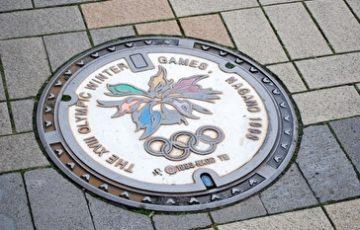 【北海道民泊】東京オリンピックのインバウンド需要消滅のダメージ!