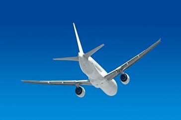 世界大手オンライン旅行3社が、旅行市場の復活に向けて行うマーテケィング展開とは?アイキャッチ