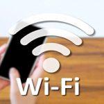 Airbnb、アプリで物件のWi-Fi速度テストが可能にアイキャッチ