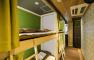 京都の簡易宿所の廃業が増えている
